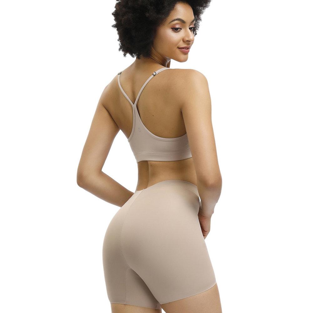 Abdomen Butt Enhancer