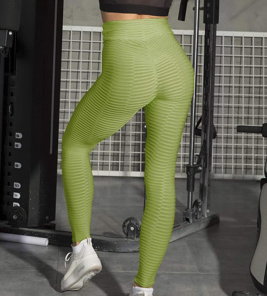 Exquisite Sport Leggings