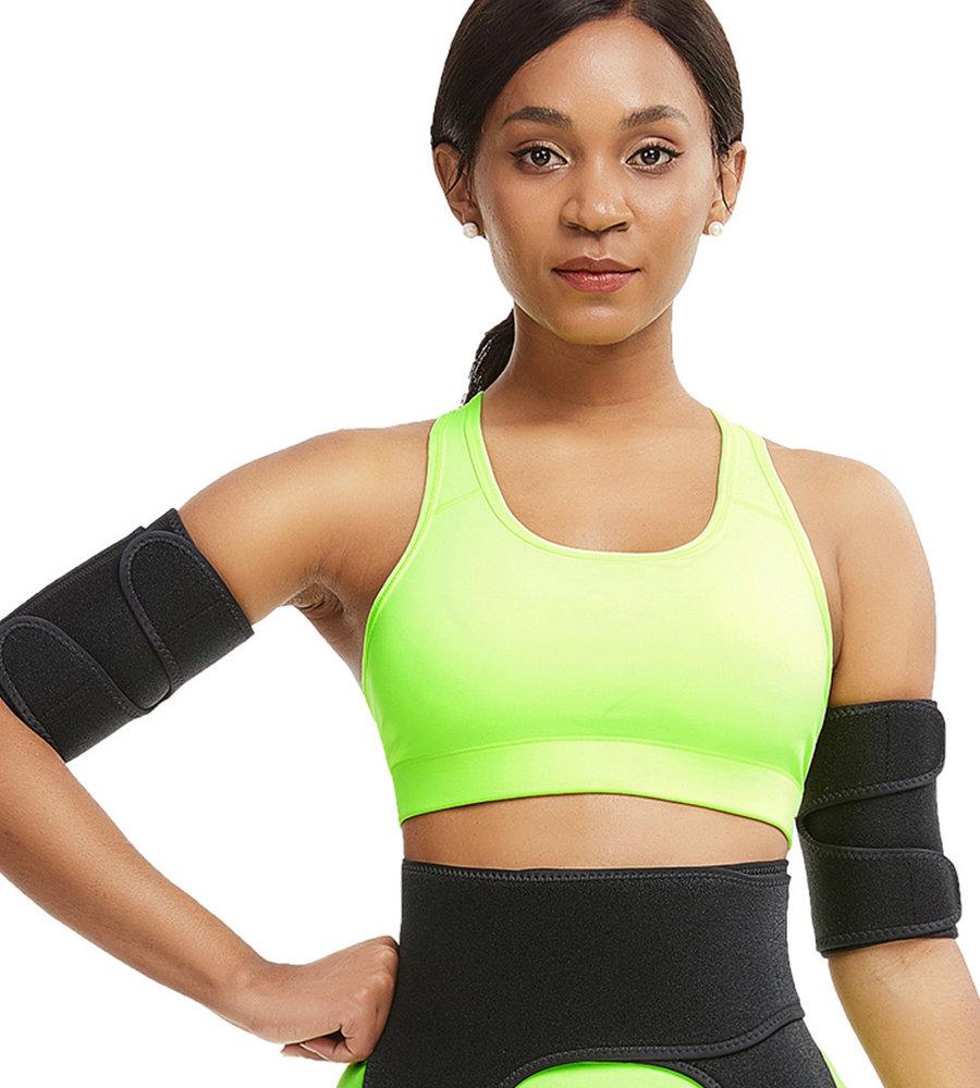Neoprene Arm Shaper